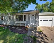 2504 S Lyndale Ave, Sioux Falls image