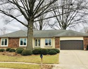 6316 N Camelot Drive, Gladstone image