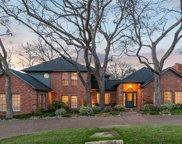 5909 Flintshire Court, Dallas image