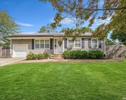 69 Chapel Hill  Drive, Brentwood image