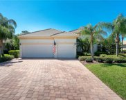 2736 Mill Creek Road, Port Charlotte image
