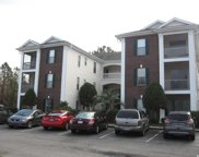 488 River Oaks Dr. Unit 61-I, Myrtle Beach image