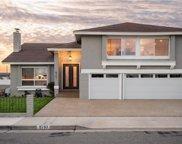 9791     Hot Springs Drive, Huntington Beach image