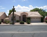 11203 W Cottonwood Lane, Avondale image