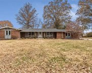 14040 Cross Trails, Chesterfield image