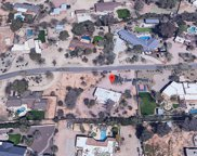 8125 E Gail Road Unit #46, Scottsdale image