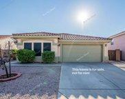 329 S Del Rancho --, Mesa image