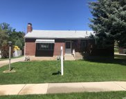 2157 E 1700  S, Salt Lake City image