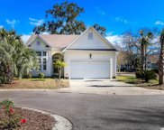 2738 S Key Largo Cir, Myrtle Beach image