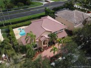1021 Nw 179th Ave, Pembroke Pines image