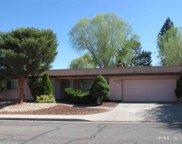 860 Cavanaugh, Reno image
