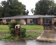 212 S KIMBREL Avenue, Panama City image