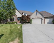 10318 Forest Meadow  Circle, Fishers image