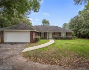 7007 Old Shell Road, Mobile image
