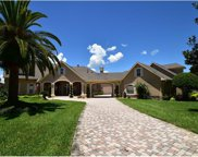 12919 Magnolia Pointe Boulevard, Clermont image
