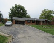 3639 Mary Ann  Drive, Clearcreek Twp. image