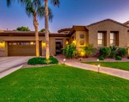 3249 E Goldfinch Way, Chandler image