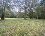 10990 Blackwater Rd, Central image