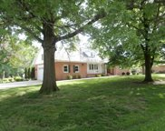7998 Forestview Drive, Orland Park image