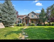 890 E Dutch View Ct, Midway image