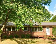 3601 Courtney Church Road, Yadkinville image