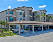 16706 Vardon Terrace Unit 406, Lakewood Ranch image