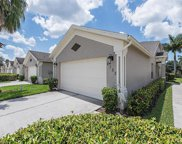 8153 Tauren Ct, Naples image