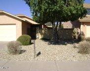 12814 S Wakial Loop, Phoenix image