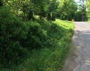 Benton Hollow Road, Liberty image