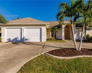 323 SE 17th ST, Cape Coral image