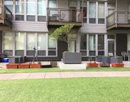 565 West Quincy Street Unit 812, Chicago image