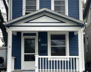 6825 N Bake, North College Hill image