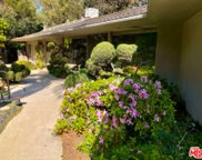 435  Layton Way, Los Angeles image