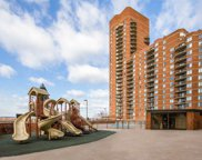 101 Harmon Cove Tower Unit 101, Secaucus image