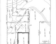 10947 Salmon Creek Lane SW, Olympia image