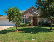 4701 Sterling Trace, Fort Worth image