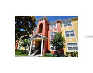 10861 Windsor Walk Drive Unit 101, Orlando image