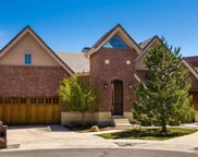 12 Sommerset Circle, Greenwood Village image