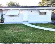 1911 Sw 66th Ave, North Lauderdale image