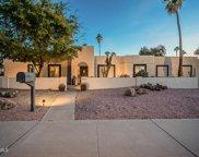6601 E Thunderbird Road, Scottsdale image