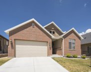 4108 W Walnut Canyon Ln N, South Jordan image