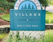 15 Beal's Cove Rd Unit F, Hingham image