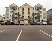 126 Ella Kinley Circle Unit 304, Myrtle Beach image