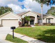 108 Sisso Cove, Winter Springs image