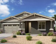 10605 S 55th Drive, Laveen image