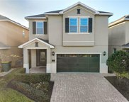 490 Lasso Drive, Kissimmee image