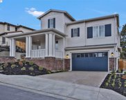 205 Willowbrook Lane, Moraga image