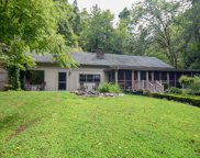 3113 N Clear Fork Rd, Sevierville image