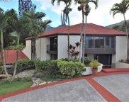 1365 Kukana Way, Kailua image