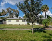 4733 W Wisconsin Avenue, Tampa image